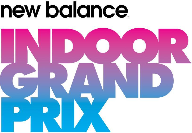 new balance indoor grand prix schedule